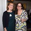 5D3_0428 Nancy Duffy and Sarah Darer