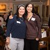 5D3_0463 Diana Bolz and Karen Kraut