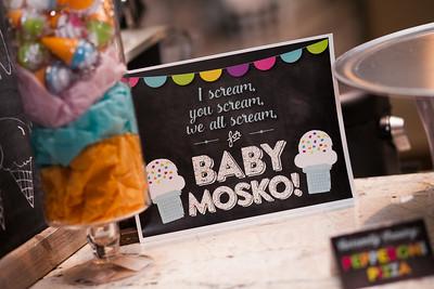 BabyMosko_002