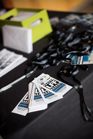 Leavenworth Film Festival 2014