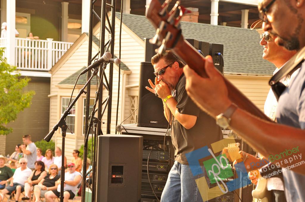 Blues Festival by PBamber 2011 - 284
