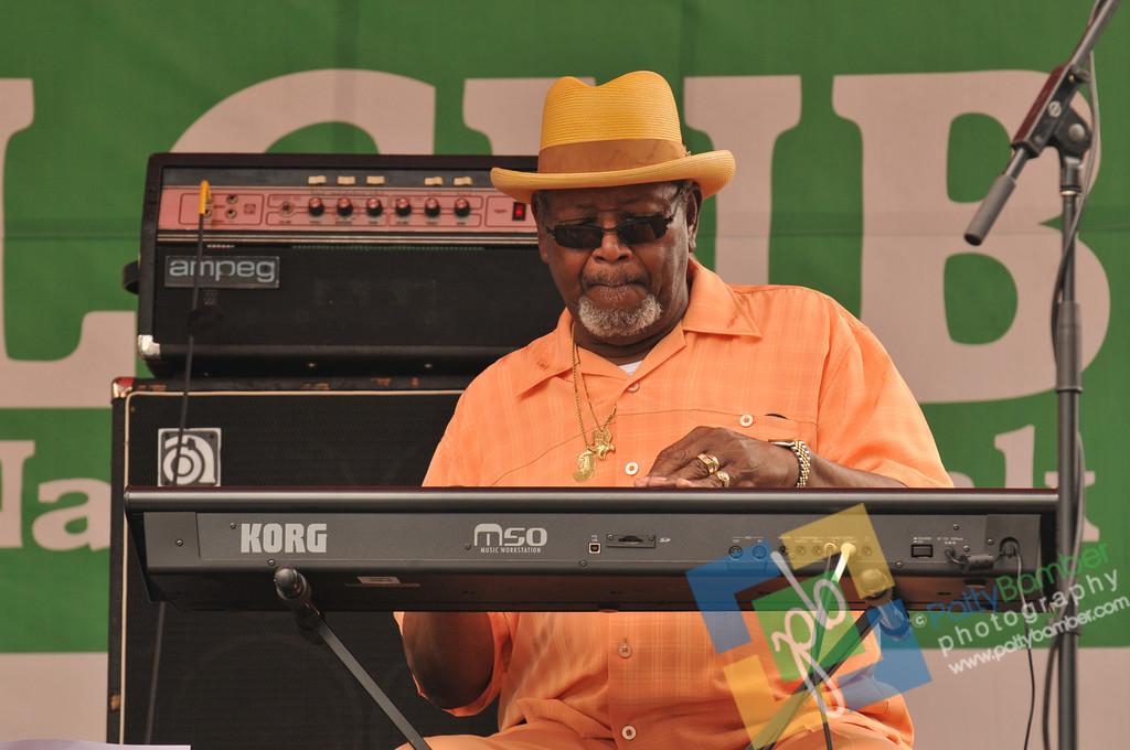 Blues Festival by PBamber 2011 - 154