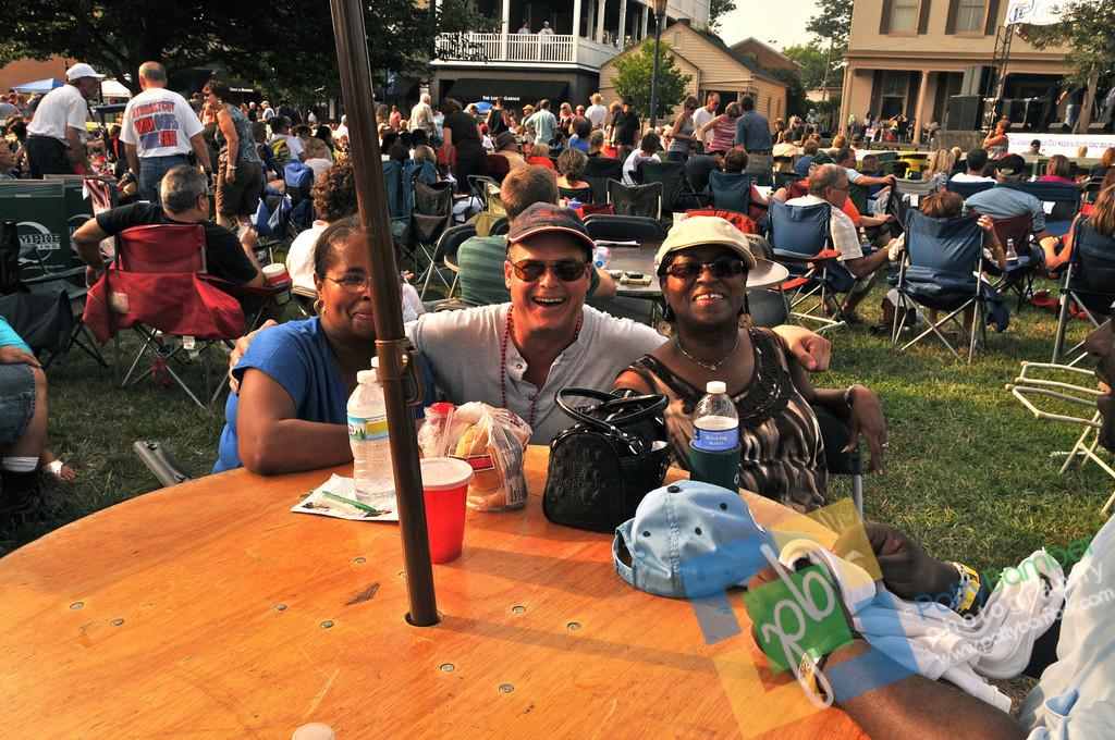 Blues Festival by PBamber 2011 - 267