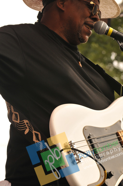 Blues Festival by PBamber 2011 - 176