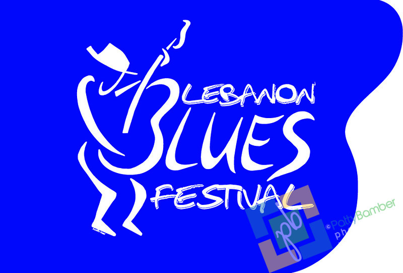 Blues 2011 for website