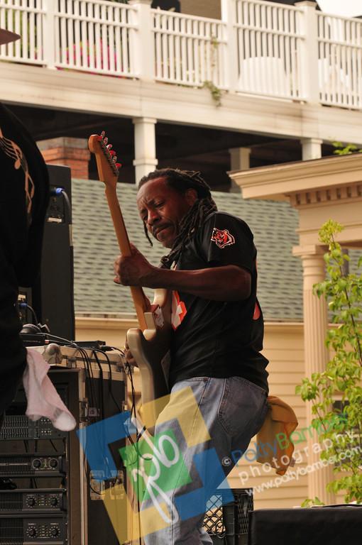 Blues Festival by PBamber 2011 - 124