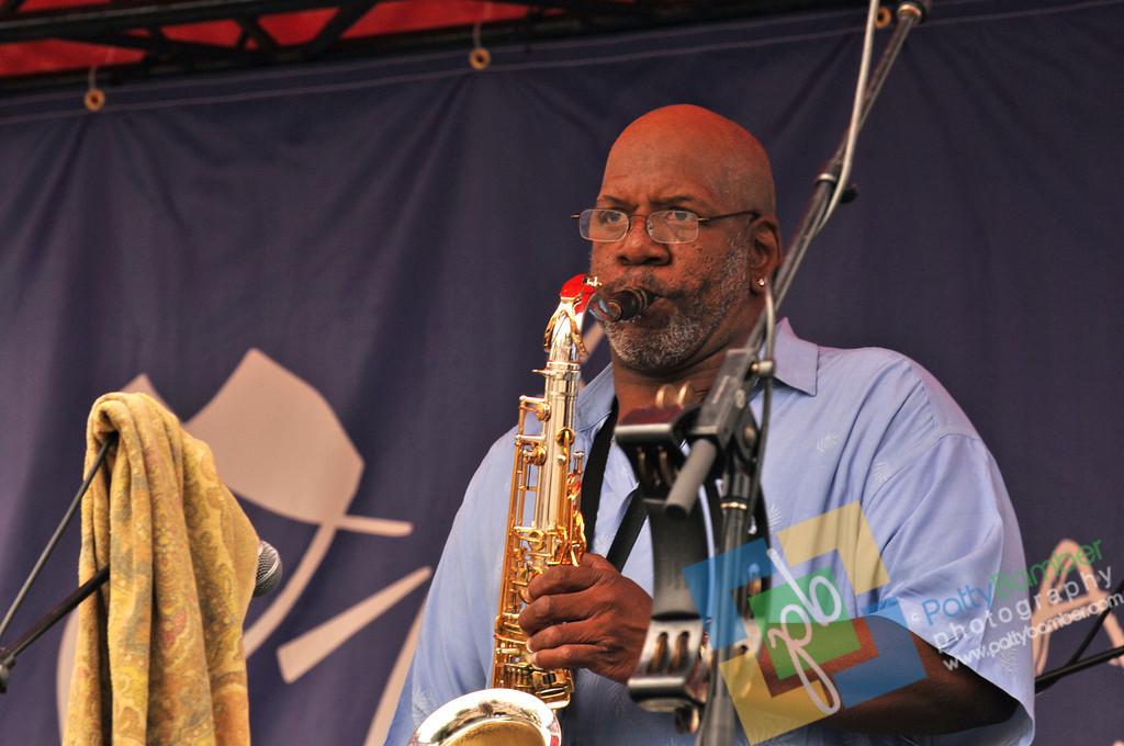 Blues Festival by PBamber 2011 - 207