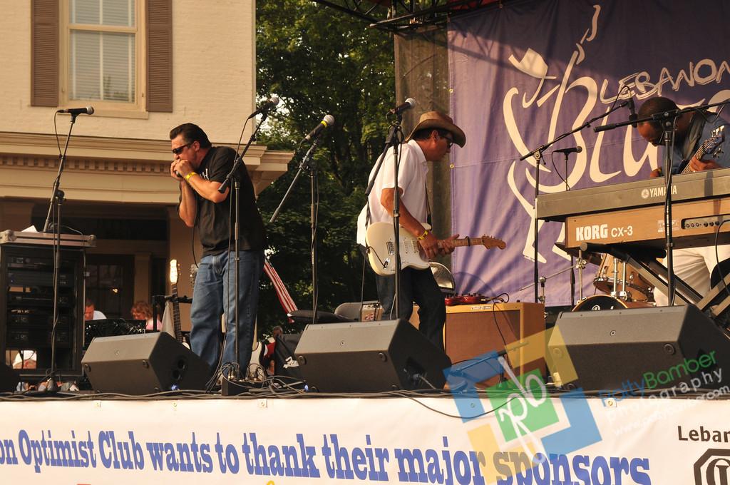 Blues Festival by PBamber 2011 - 296