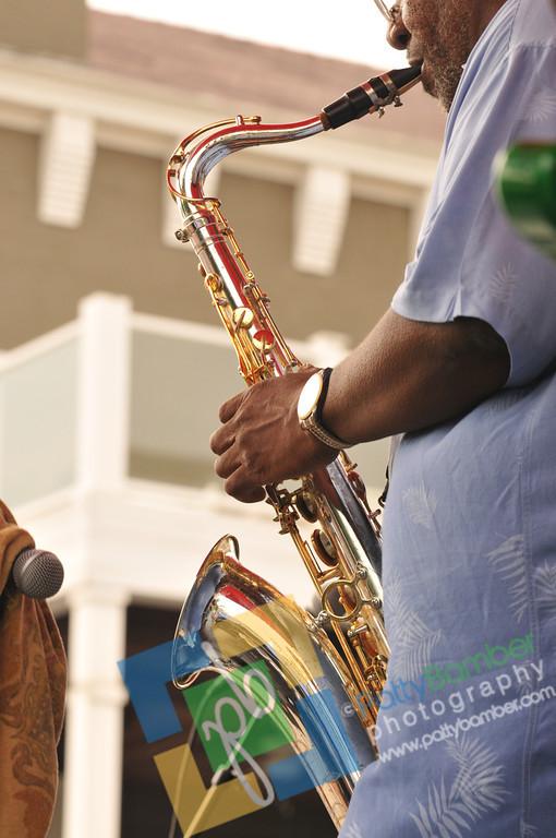 Blues Festival by PBamber 2011 - 221