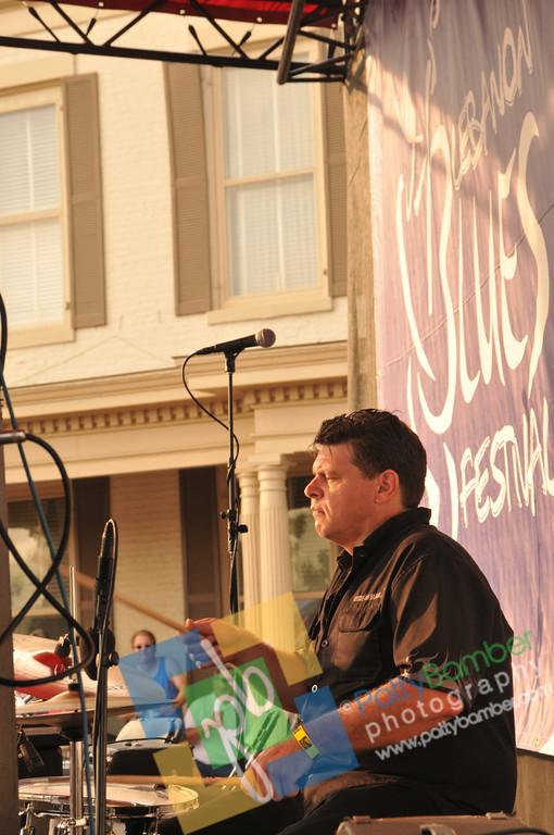 Blues Festival by PBamber 2011 - 289