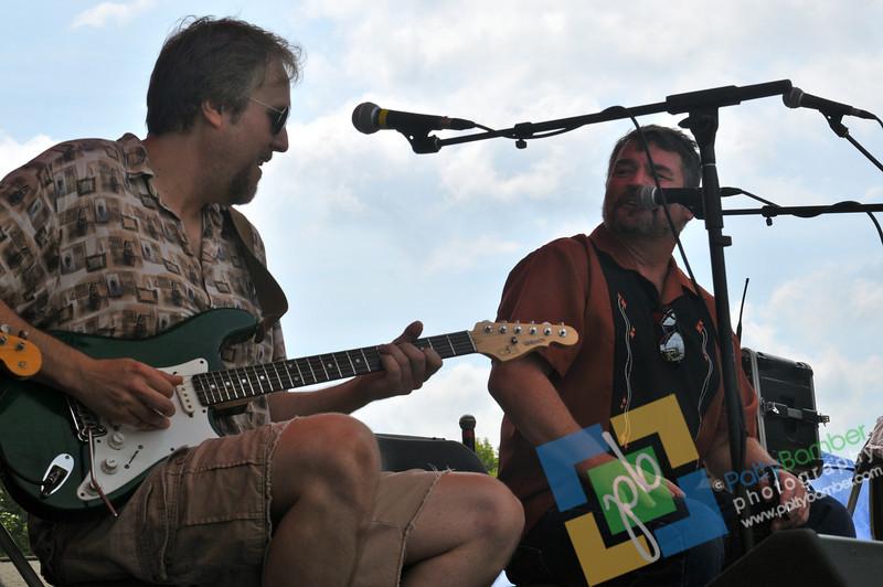 Blues Festival by PBamber 2011 - 012