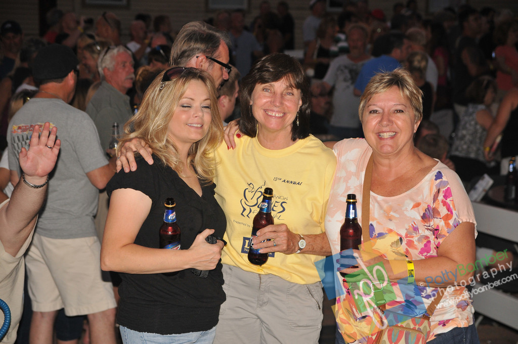Blues Festival by PBamber 2011 - 324