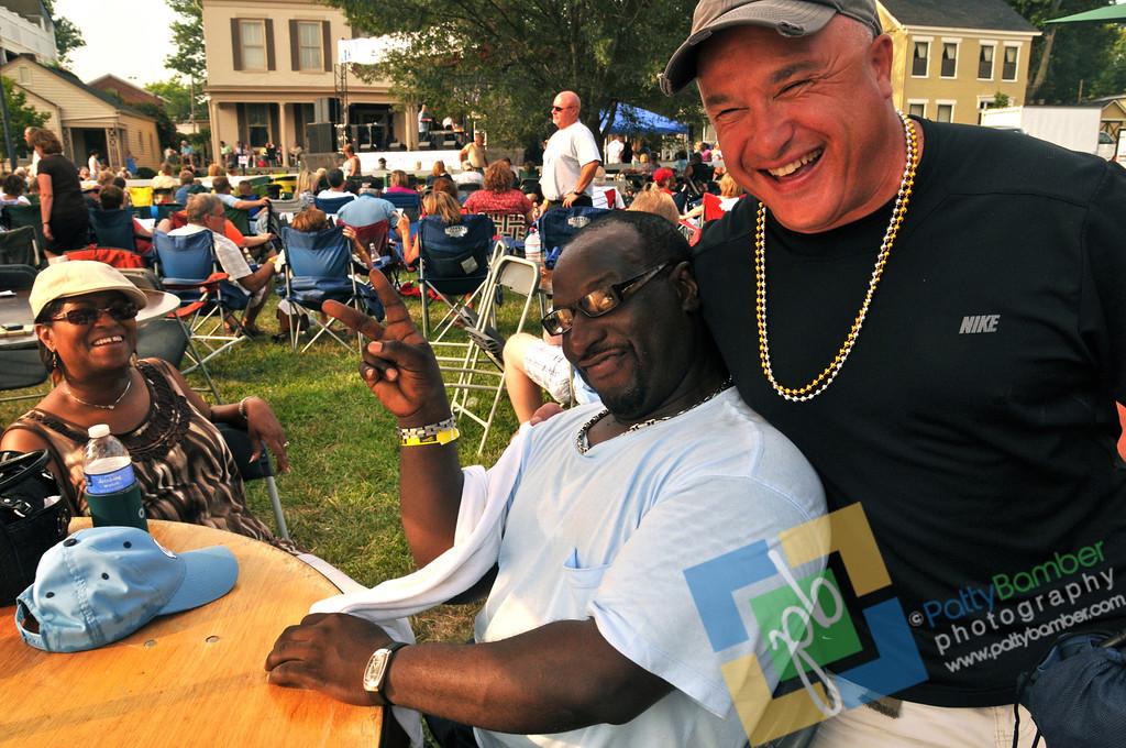 Blues Festival by PBamber 2011 - 264