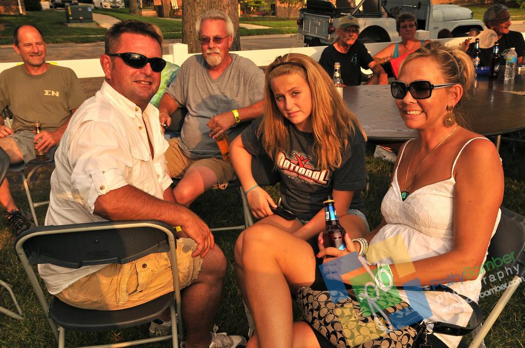 Blues Festival by PBamber 2011 - 303