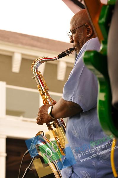 Blues Festival by PBamber 2011 - 222