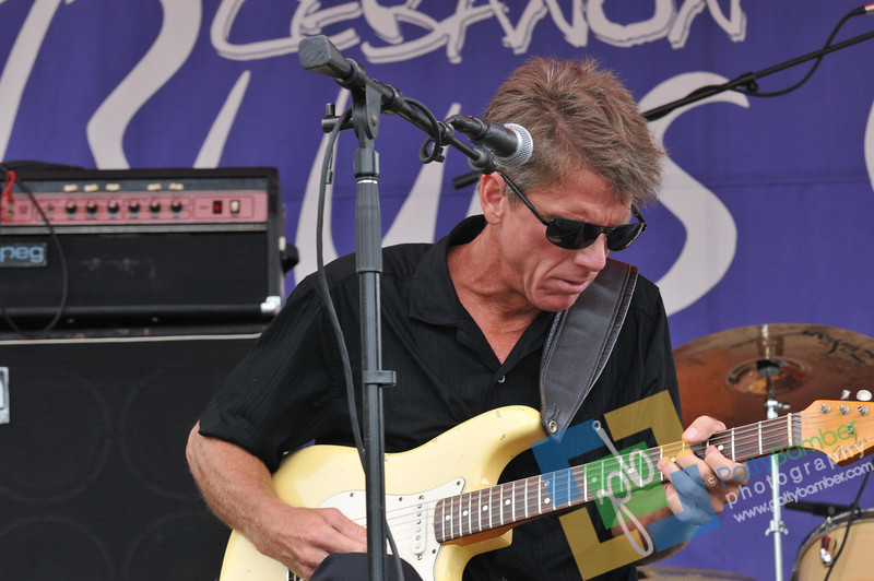 Blues Festival by PBamber 2011 - 034