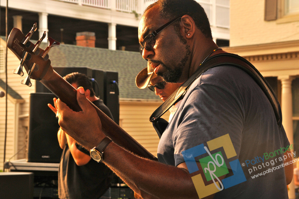 Blues Festival by PBamber 2011 - 283