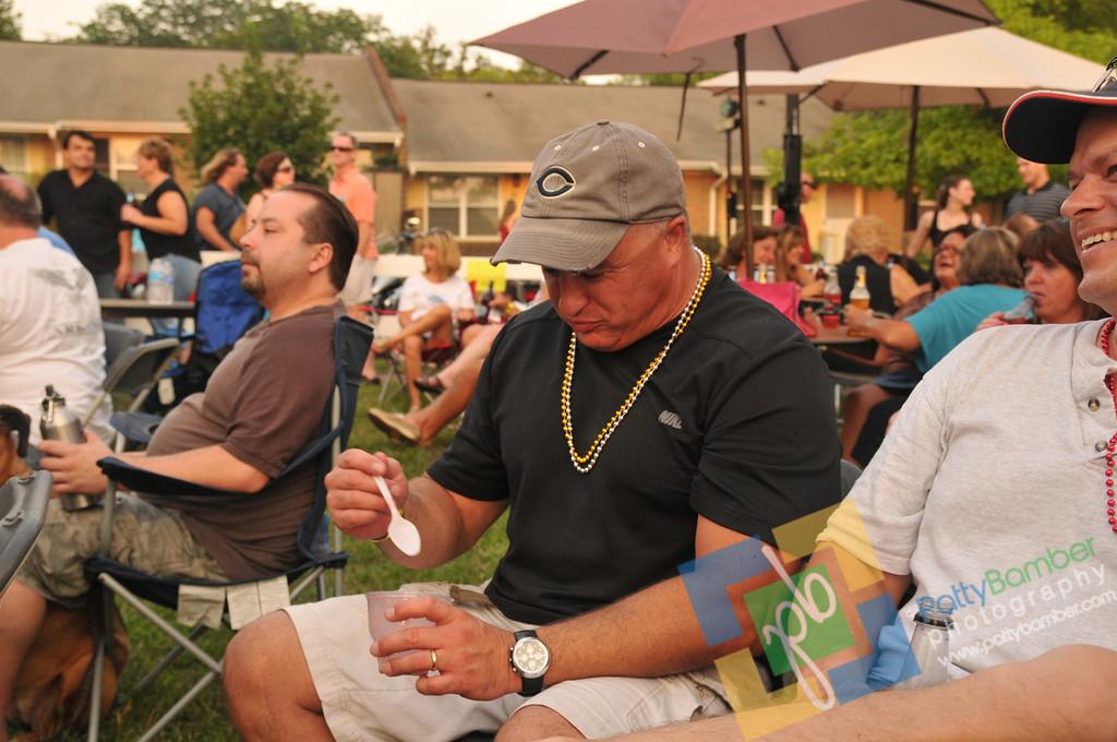 Blues Festival by PBamber 2011 - 310