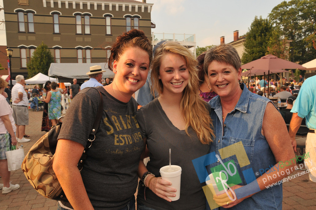 Blues Festival by PBamber 2011 - 307