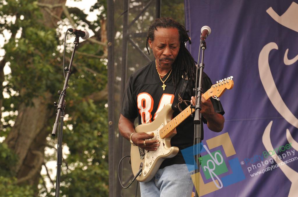 Blues Festival by PBamber 2011 - 151
