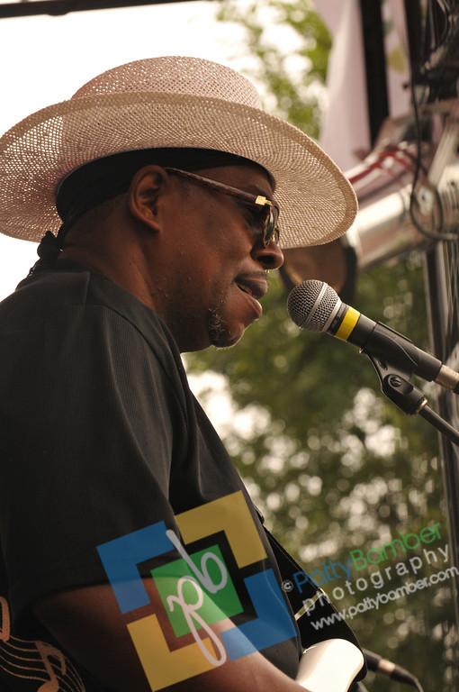 Blues Festival by PBamber 2011 - 173