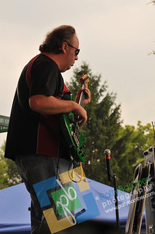 Blues Festival by PBamber 2011 - 204