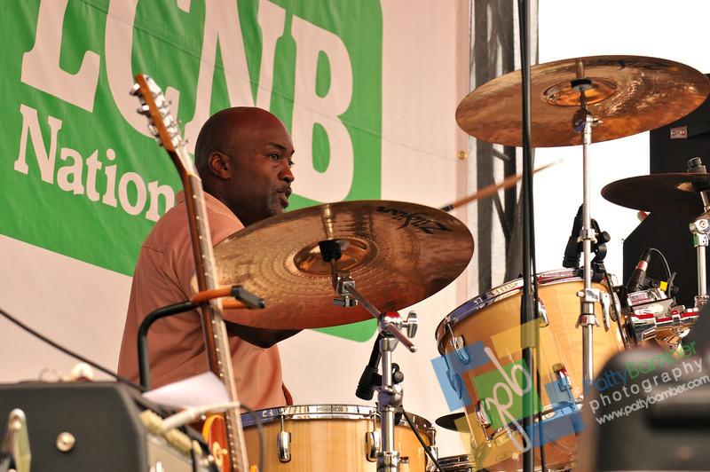 Blues Festival by PBamber 2011 - 197