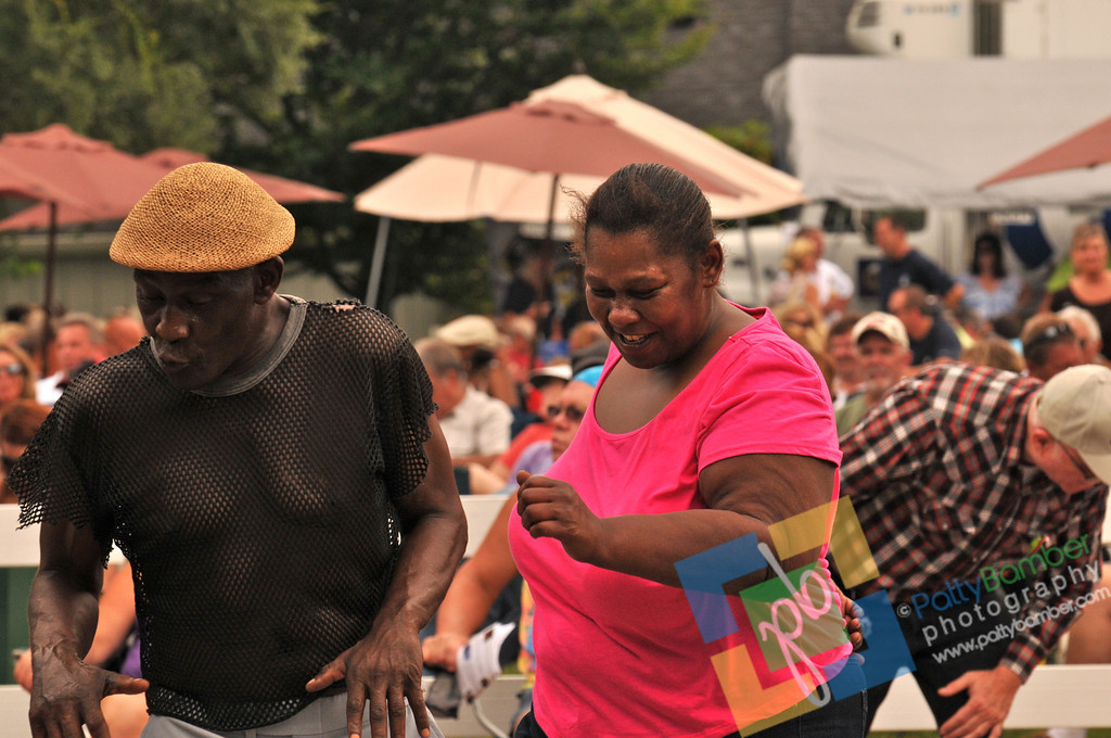 Blues Festival by PBamber 2011 - 184