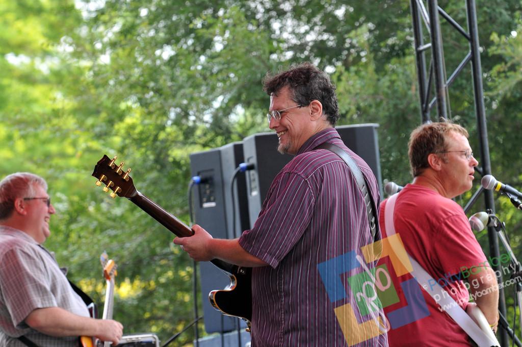 Blues Festival by PBamber 2011 - 110