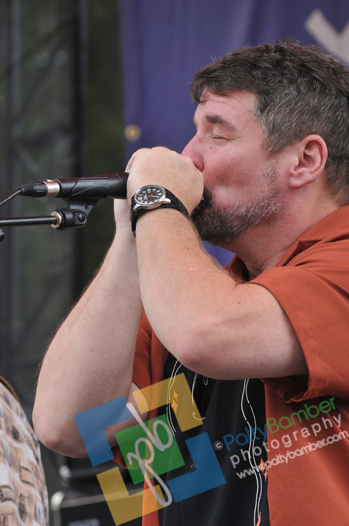 Blues Festival by PBamber 2011 - 030