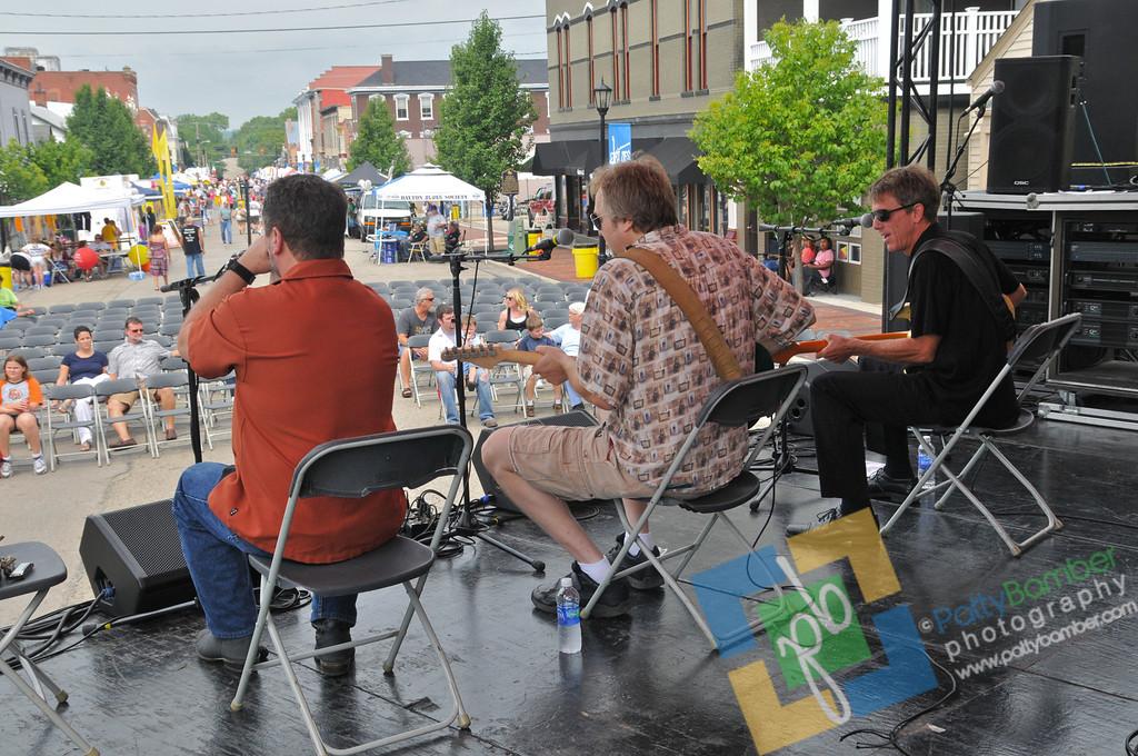 Blues Festival by PBamber 2011 - 019