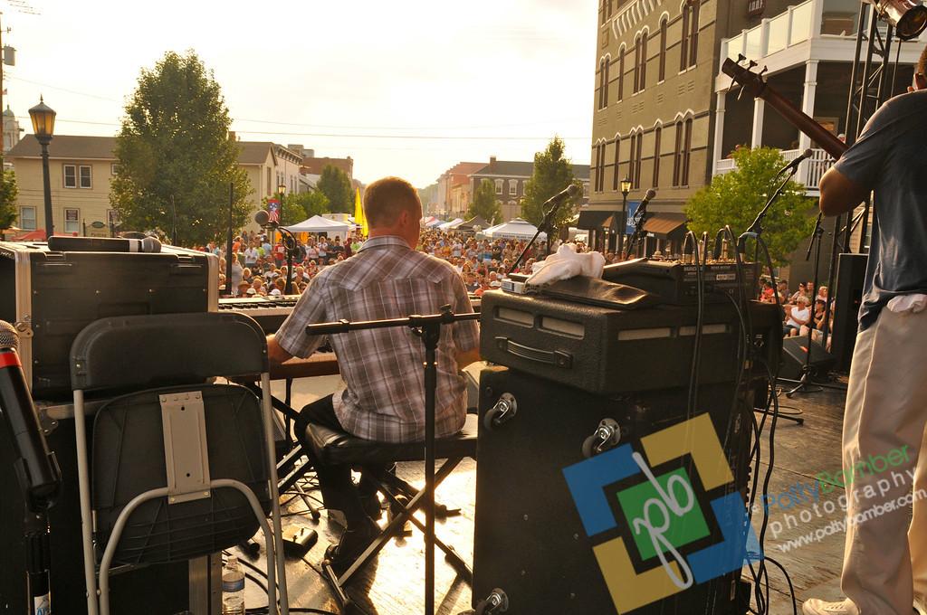 Blues Festival by PBamber 2011 - 277