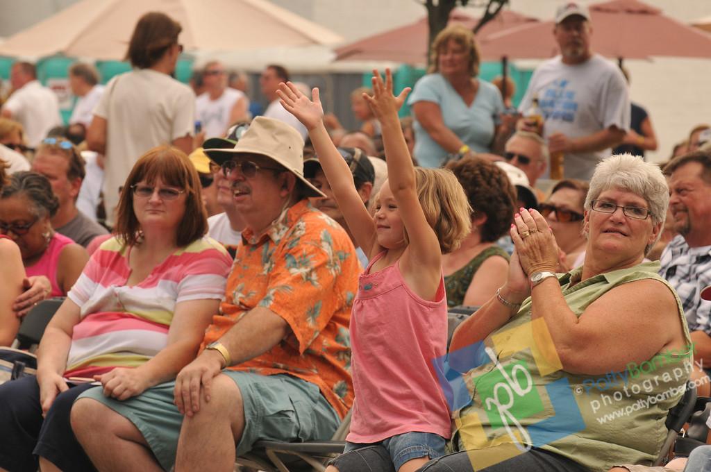 Blues Festival by PBamber 2011 - 226