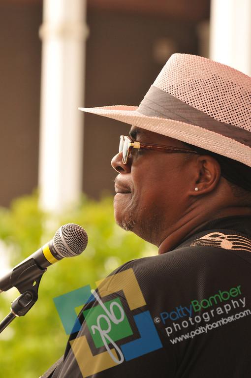Blues Festival by PBamber 2011 - 134