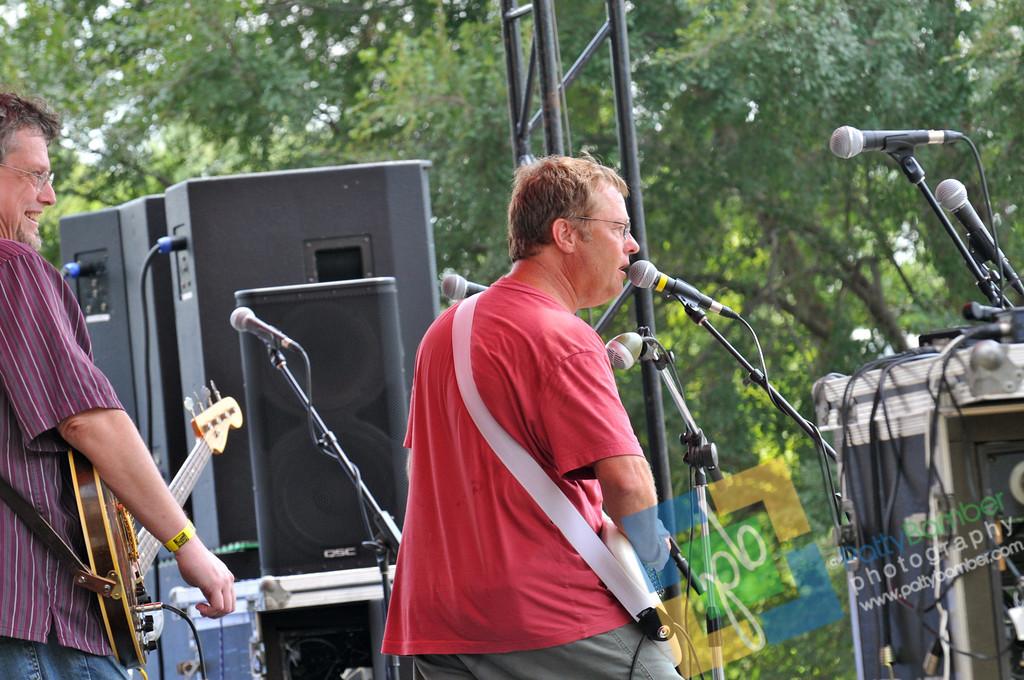 Blues Festival by PBamber 2011 - 111