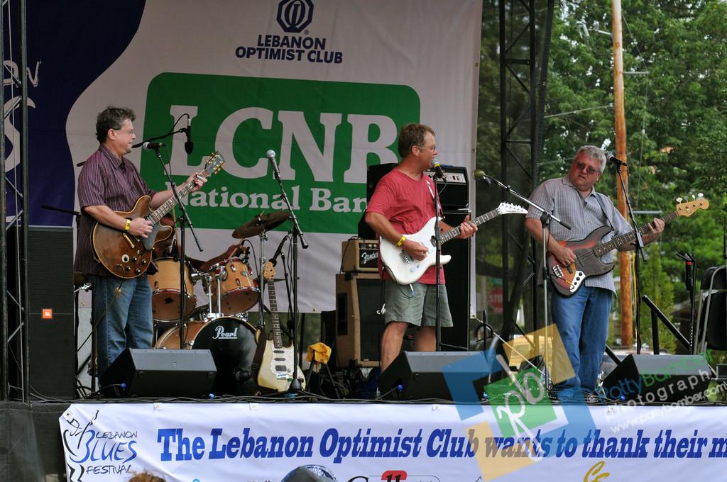 Blues Festival by PBamber 2011 - 114