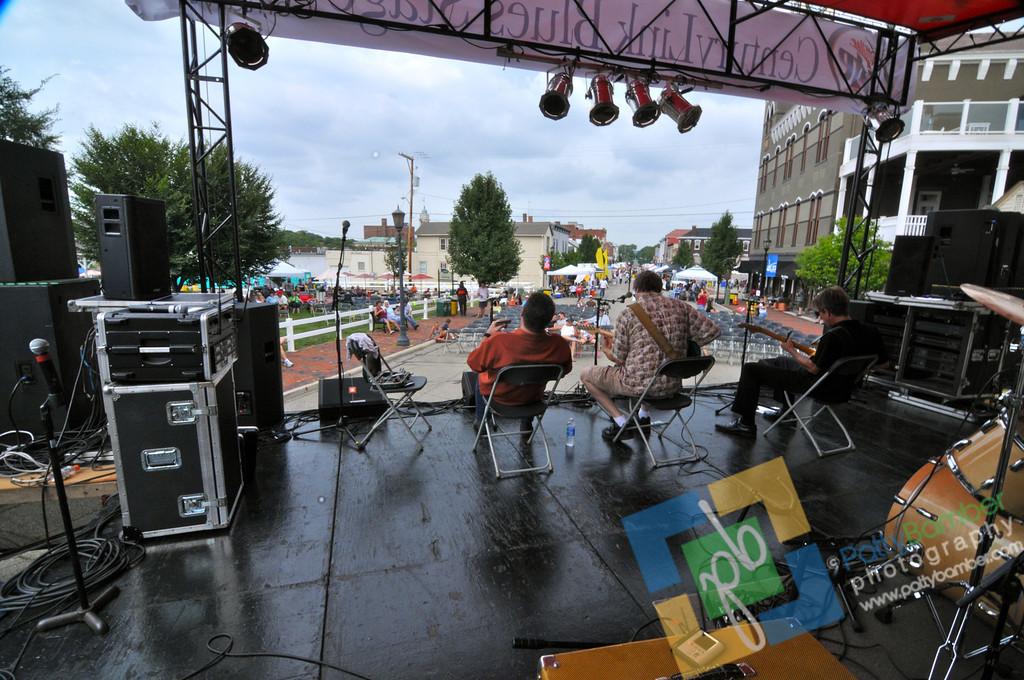 Blues Festival by PBamber 2011 - 043