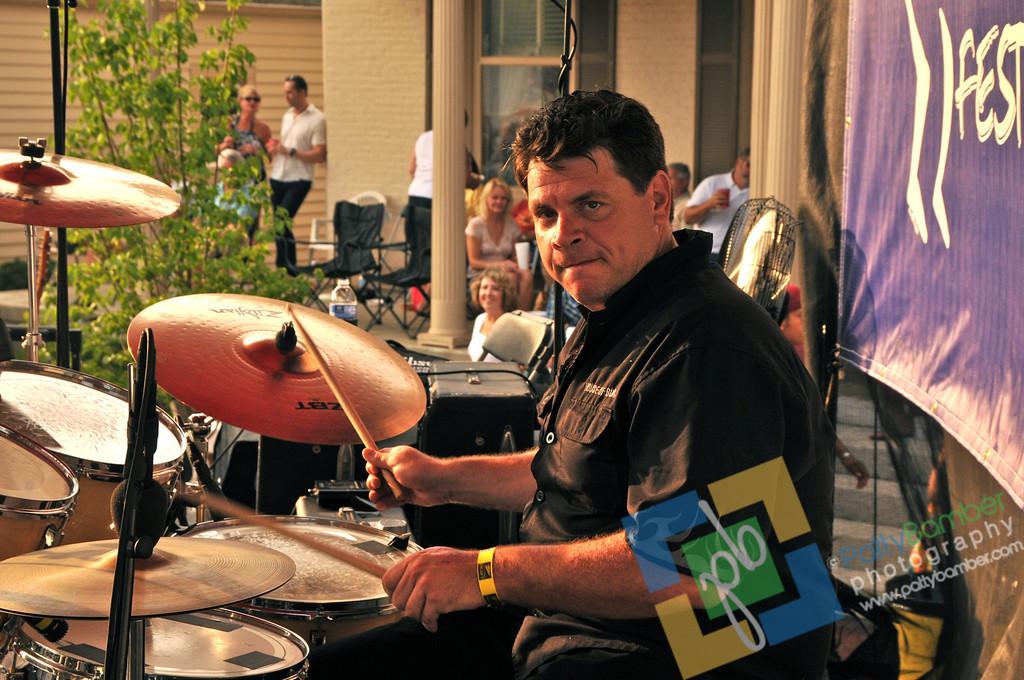 Blues Festival by PBamber 2011 - 285