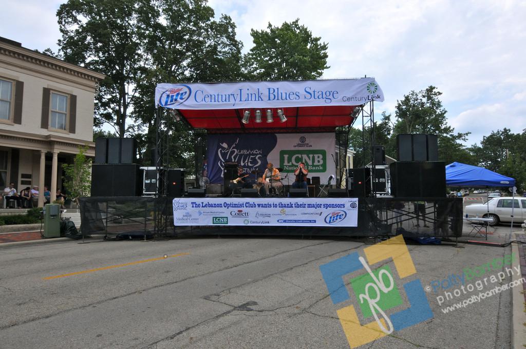 Blues Festival by PBamber 2011 - 044