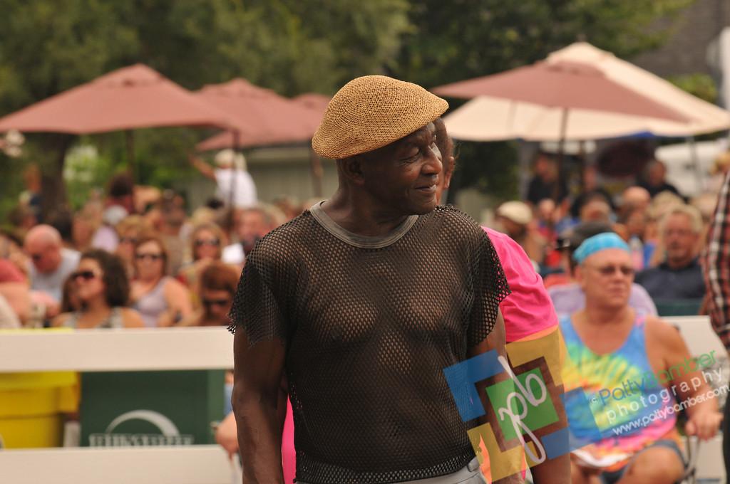 Blues Festival by PBamber 2011 - 186