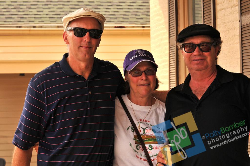 Blues Festival by PBamber 2011 - 192