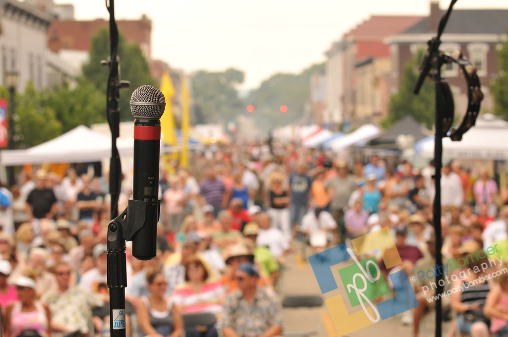 Blues Festival by PBamber 2011 - 212