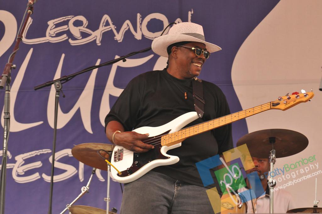 Blues Festival by PBamber 2011 - 152