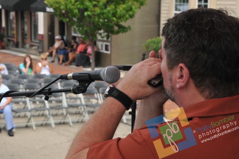 Blues Festival by PBamber 2011 - 023