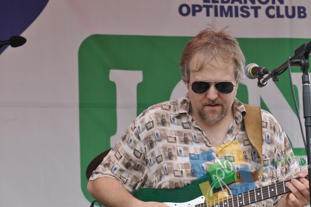 Blues Festival by PBamber 2011 - 033