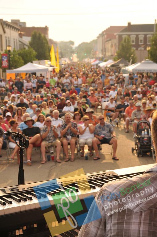 Blues Festival by PBamber 2011 - 281