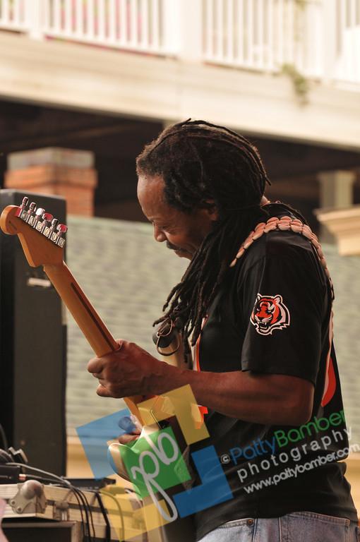 Blues Festival by PBamber 2011 - 128