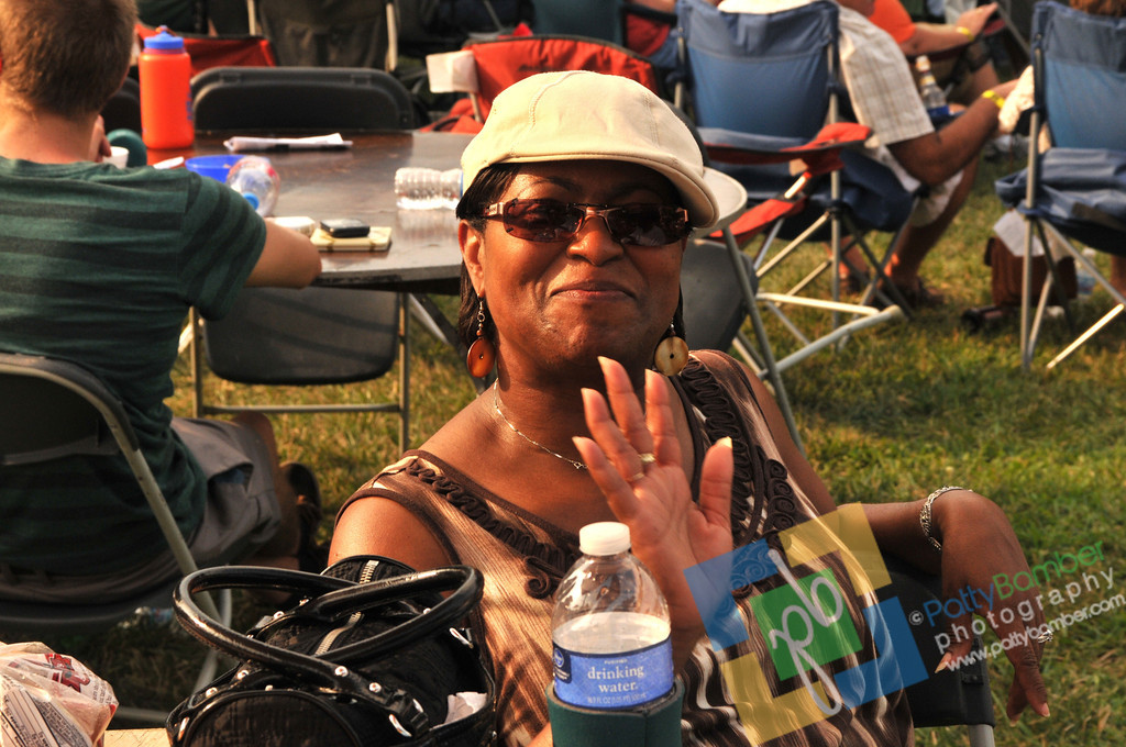 Blues Festival by PBamber 2011 - 265