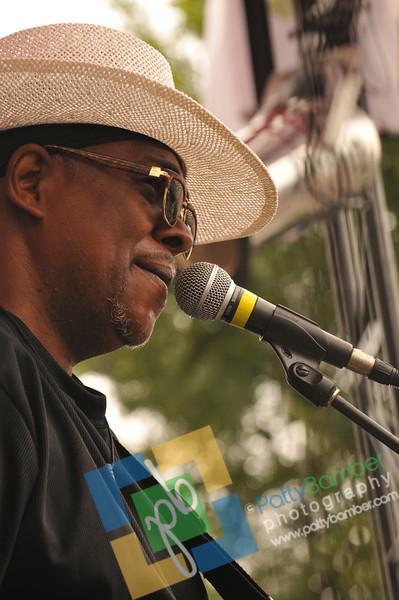 Blues Festival by PBamber 2011 - 174