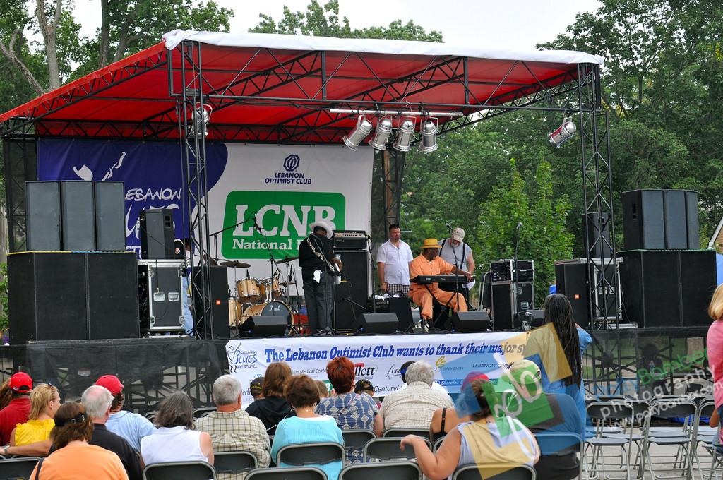 Blues Festival by PBamber 2011 - 119
